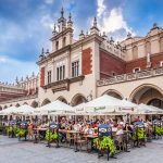 What to do in Krakow — Top 11 must & best things to do in Krakow, Poland
