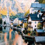 Salzburg Hallstatt itinerary — The Hallstatt trip from Salzburg for 3 days in Austria