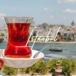 How to spend 12 hour layover in Istanbul perfectly?