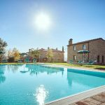 Podere Salicotto review — Experience one of the best countryside villas in Tuscany