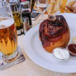 What to eat in Prague? — 9 must eat food in Prague & best places to eat in Prague