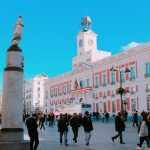 What to do in Madrid? — 7 best things to do in Madrid & must do in Madrid