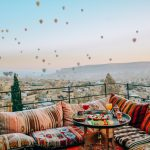 Cappadocia itinerary — How to spend 3 days in Cappadocia perfectly?