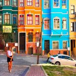 Where to go in Istanbul? — 10 must & best places to visit in Istanbul