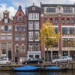 Where to go in Amsterdam? — 14 top, must & best places to visit in Amsterdam