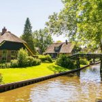 Giethoorn blog — The Dutch Venice in the heart of the Netherlands
