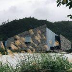 Visit Lanyang Museum, the pride of Yilan, Taiwan