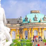 Potsdam blog — The super Potsdam travel guide for first-timers