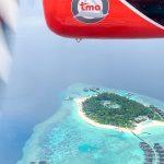 Seaplane Maldives review — Experience the Maldives seaplane transfer service