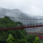 Wulai travel guide — What to do in Wulai with a day trip from Taipei?