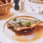 Restaurant La Gauloise review — A worth dining venue with a hundred years of history