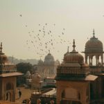 India itinerary 10 days — How to spend 10 days in India perfectly?