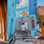 Jodhpur travel blog — What to do in Jodhpur & best places to visit in Jodhpur