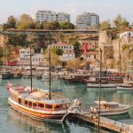 Turkey itinerary 10 days — How to spend 10 days in Turkey perfectly?