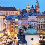 Krakow itinerary 2 days — How to spend 2 days in Krakow perfectly?