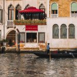Why I love Italy? — Here are 16 reasons to visit Italy