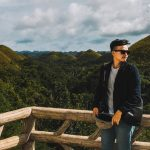 Bohol day trip from Cebu — One day in Bohol, a mysterious island of the Philippines