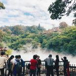 Taipei itinerary 3 days — How to spend 3 days in Taipei perfectly but not for Lazies