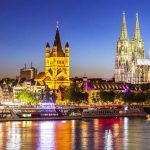 Cologne travel blog — The ultimate Cologne travel guide for first-timers