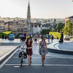 Where to go in Brussels? — Top 12 must & best places to visit in Brussels