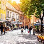 Vilnius travel blog — The ultimate Vilnius travel guide for first-timers